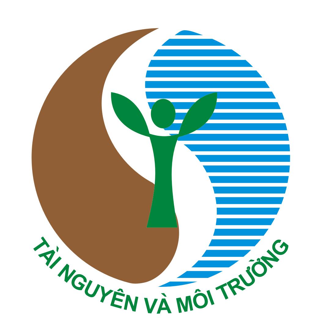 Ban hành Quy trình thí điểm liên thông giải quyết thủ tục hành chính trong lĩnh vực quan trắc môi trường thuộc thẩm quyền giải quyết của Bộ Tài nguyên và Môi trường