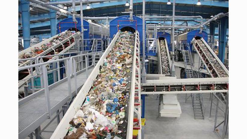 Chống rác thải nhựa: Kinh nghiệm hay từ các nước