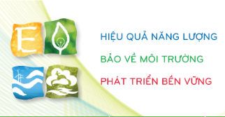 ENTECH VIỆT NAM 2019 & NHỮNG SẢN PHẨM TRƯNG BÀY