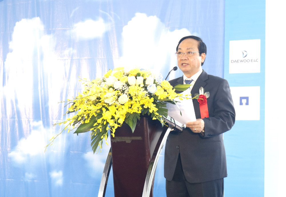 Hà Nội tiếp nhận thêm 24 trạm quan trắc không khí tự động