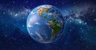 Ngày Quốc tế Mẹ Trái đất 2021: Khôi phục Trái đất của chúng ta