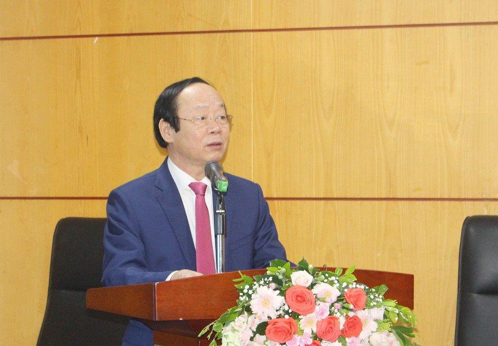 Khởi động Mạng lưới kinh tế tuần hoàn tại Việt Nam
